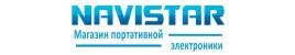 Магазин NAVISTAR ☎️ (097) 123-77-77