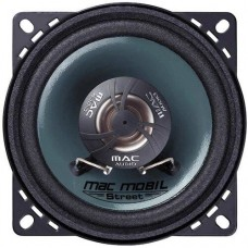 MacAudio Акустика Mac Audio Mac Mobil Street 10.2