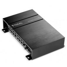 Процессор звука Focal FSP 8