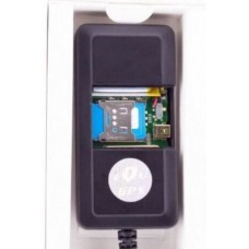 GPS трекер eQuGPS Track CUT+ACC+BUT+SIM