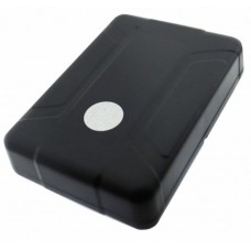 GPS трекер eQuGPS Q-BOX+ 5