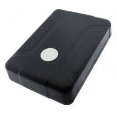 GPS трекер eQuGPS Q-BOX+ 10