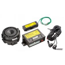 Автосигнализация MetaSystem HPB TOP CAN2 ABS0609