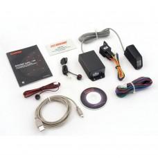 Иммобилайзер Biocode -auto 150 RDU