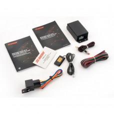 Иммобилайзер Biocode -auto M10 RDU