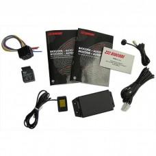 Иммобилайзер Biocode -auto M10 INT RDU