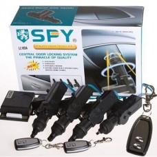 Комплект ц/з SPY LL103A/906B