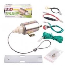 Активатор багажника Pulso DL-48010
