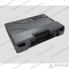 Адаптер CAN-шины TEC AutoCAN F 6v