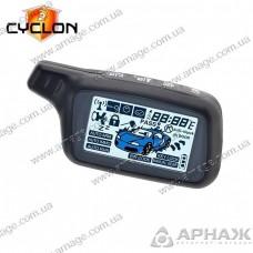 Брелок Cyclon 2-way CYCLON X-310