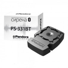 Сирена Pandora PS-331BT