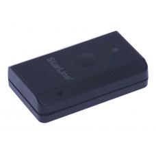 Беспроводной герконовый датчик Starline WSS 02