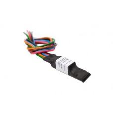 Контроллер замка капота Magic Systems RL 200