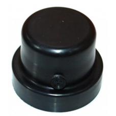 Крышка блока фары резиновая Baxster DUST COVER DC10 (76мм)