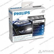 Ходовые огни Philips 12831WLEDX1 LED 6000К