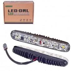 Дневные ходовые огни Pulso XS-006 DRL 10453
