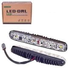 Дневные ходовые огни Pulso XS-006 DRL 09480