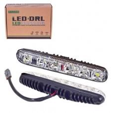 Дневные ходовые огни Pulso XS-006 DRL 42164