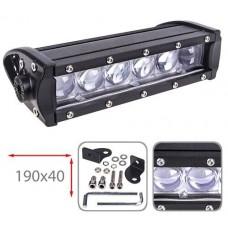 LED фара Vitol LML-G2030-4D SPOT