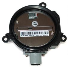 Блок розжига штатный Baxster D1/3(N1) Matsushita 5.0/Panasonic