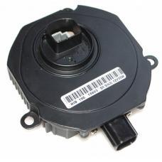 Блок розжига штатный Baxster D1/3(N3) Matsushita 3.2/Panasonic