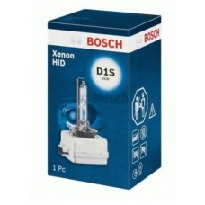Ксеноновая автолампа Bosch Xenon HID D1S 35W PK32D-2 (1987302905)