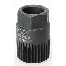 A8719 TJG TJG.Ключ для демонтажа генератора. 33 зуба. VW. AUDI (A8719)