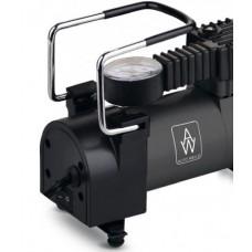 Автокомпрессор Auto Welle AW01-17