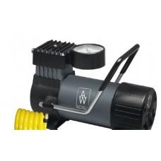 Автокомпрессор Auto Welle AW01-18