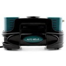 Автокомпрессор Auto Welle AW01-20