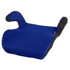 Автокресло-бустер Milex COTI FP-C30004 голубой