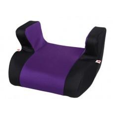 Автокресло-бустер Milex SINDO FP-S20005 пурпурный