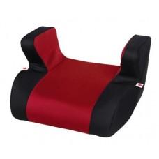 Автокресло-бустер Milex SINDO FP-S20003 красный