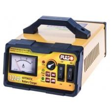 Зарядное устройство Pulso BC-12245