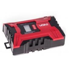 Зарядное устройство Voin VL-156