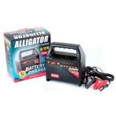 Зарядное устройство АКБ ALLIGATOR AC802