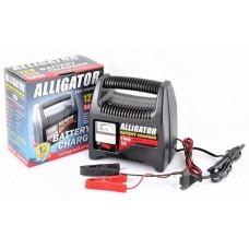 Зарядное устройство АКБ ALLIGATOR AC803