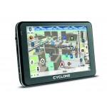 GPS навигатор Cyclon ND 505 AV BT