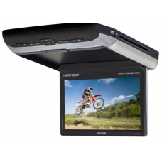 Монитор потолочный Alpine PKG-RSE3HDMI