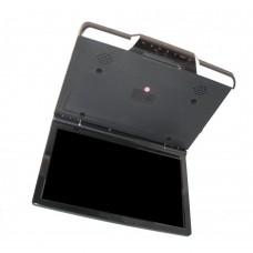 Монитор потолочный Baxster BC13F Black