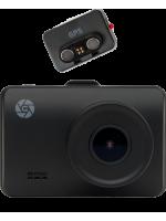 Видеорегистратор Globex GE-304WG WiFi+GPS