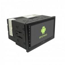 Автомагнитола Celsior CSW-197A Android