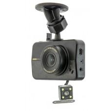 Видеорегистратор Cyclone DVH-47 Dual