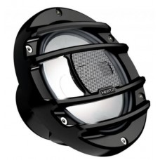 Морская акустика Hertz HMX 6.5-LD-C Marine RGB Black