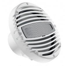 Морская акустика Hertz HMX 8-LD Marine LED White