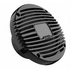 Морская акустика Hertz Hertz HEX 6.5 M-C