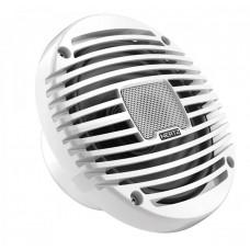 Морская акустика Hertz Hertz HEX 6.5 M-W