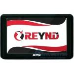 GPS навигатор REYND K500 Plus + грузовые карты Европы!!!