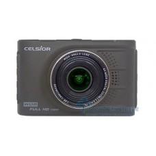 Celsior CS-1806S
