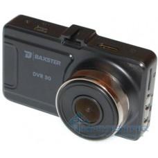 Baxster DVR 30